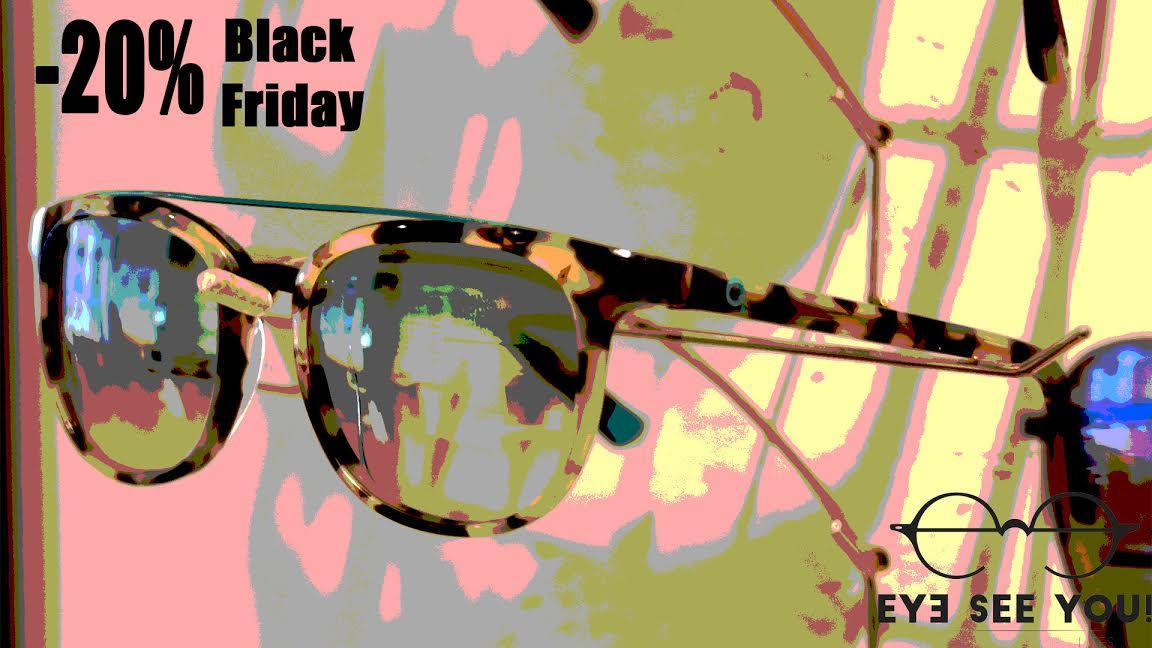 black-friday-eye-see-you