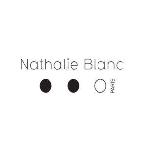 Ntahalie Blanc logo eyeseeyou