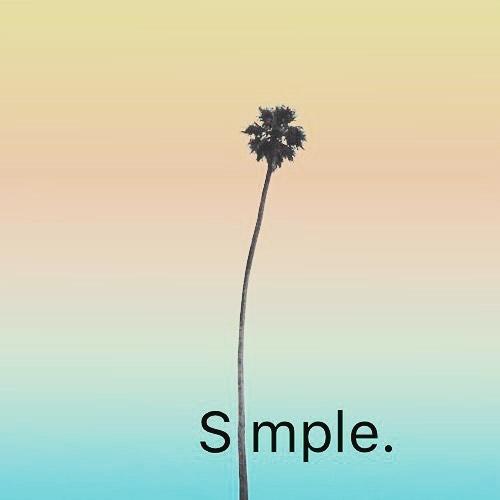 Simple. logo eyeseeyou
